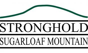 Stronghold-Sugarloaf-Mountain-logo